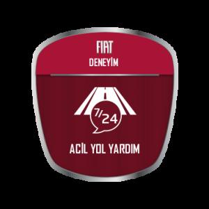 acil-yol-yardim_2