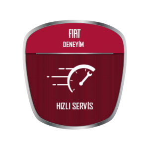 hizli-servis_3