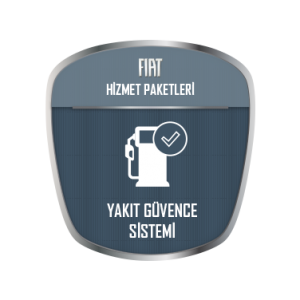 yakit-guvence-sistemi_2