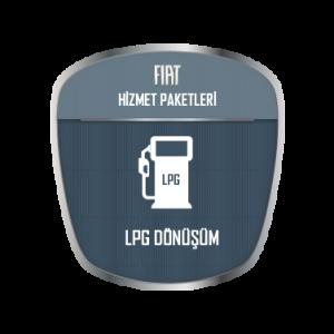 lpg-donusum_2