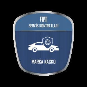 marka-kasko_2